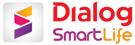 Dialog SmartLife